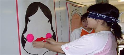 incultureparent japanese new year game fukuwarai
