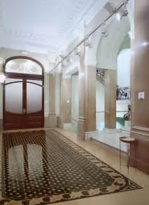Kitchen Floor Tiles Dublin Marble Floor Centrepieces Decor Panel Floor Tiles Tiles