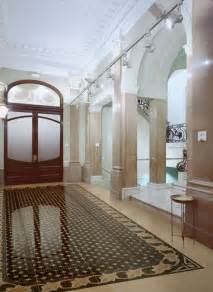 Kitchen Floor Tiles Dublin - marble floor centrepieces decor panel floor tiles tiles ie dublin