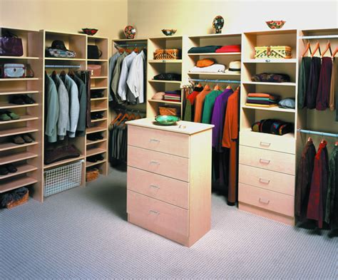 Closets Plus by Pictures Of Walk In Custom Closets Closets Plus Inc