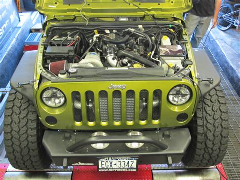 Jeep Jk Supercharger Best Supercharger 2013 Jeep Jk Autos Weblog