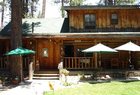 big bear bed and breakfast eagle s nest bed and breakfast lodge bed and breakfast