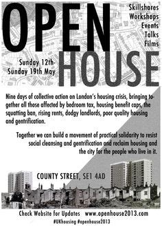 real estate open house invitation wording 1000 ideas about open house invitation on pinterest real estate postcards houses