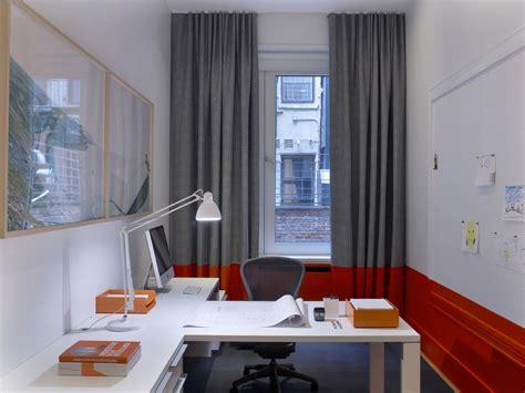 warren street triplex ghislaine vi 209 as interior design