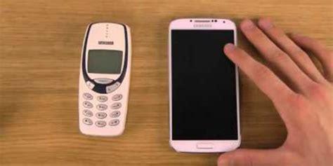Casing Hp Hawkeye X Samsung Galaxy S4 nokia 3310 ternyata lebih baik ketimbang samsung galaxy s4