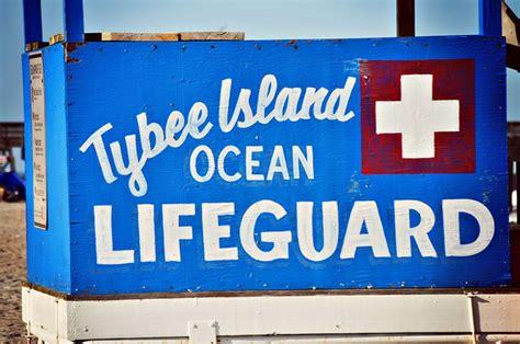copy tybee island savannah beach wedding savannah