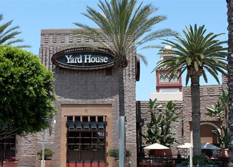 yard house takeout yard house takeout house plan 2017