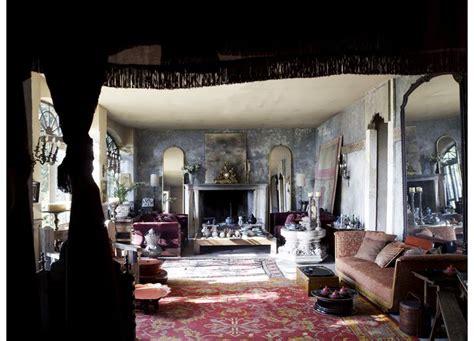 asaya home decor 129 best interior images on pinterest living room for
