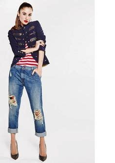 Salsha Dungaree Flared Skirt 1000 images about denny on roses jackets and