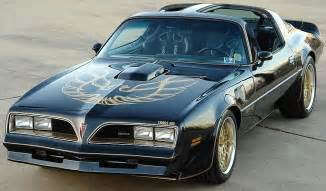 1977 Pontiac Trans Am Pictures Hendrixmotor 1977 Pontiac Trans Am Specs Photos