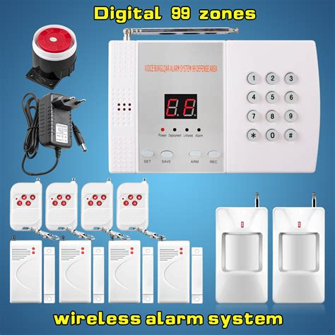 home security recording system 28 images 2017 new 7
