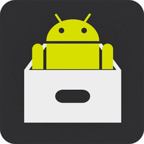 apk tools apk tool android apps on play