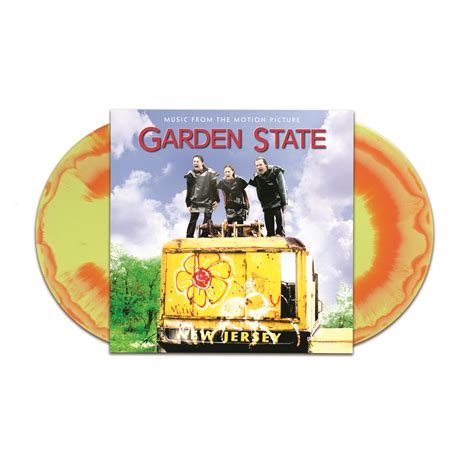 Garden State Soundtrack Rsd Black Friday 2015 Staff Picks Thewaster