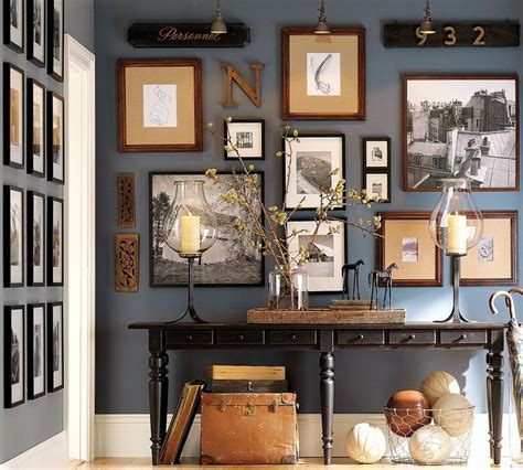 small entryway inspiration small entryway and foyer ideas inspiration