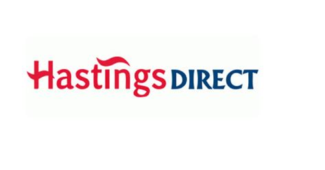 hastings house insurance hastings direct customer service contact number 0845 697 0333
