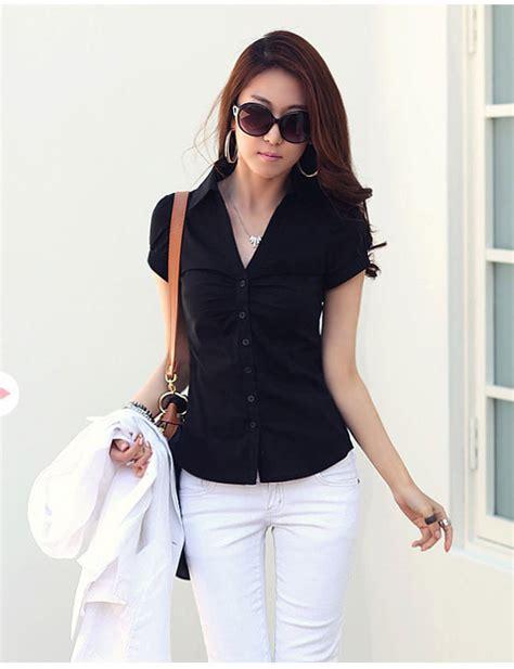 Lamei Baju Wanita Bagus Murah baju wanita eceran termurah tapi bagus toko baju