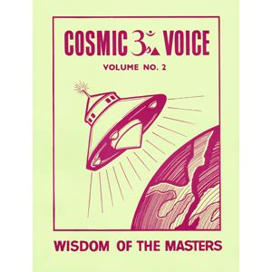 chill of the a branches book masters 9 books cosmic voice volume no 2 the aetherius society