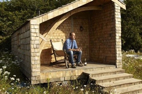 Kevin Mccloud Shed by Kevin Mccloud S Made Shed Inspiring Architecture