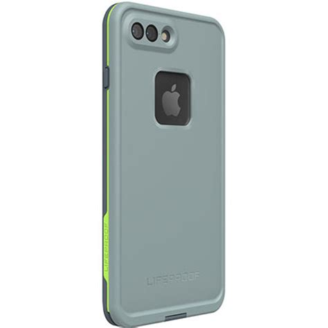 lifeproof fre case  iphone