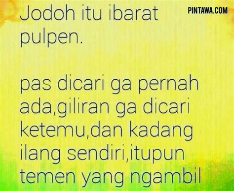 wedding quotes indonesia 131 best humor indonesia images on a quotes
