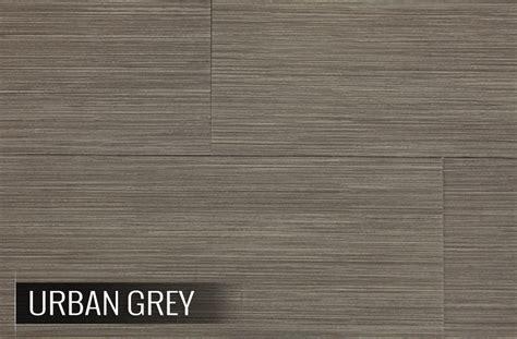 Bolyu Mineral Vinyl Tiles   Modern Commercial LVT