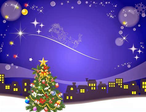 de feliz navidad en postales con esferas banco de banners banco de im 193 genes 16 pinos de navidad con esferas