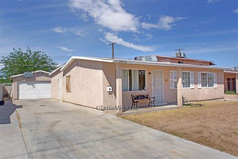 northwest las vegas homes for sale 5804 eugene avenue