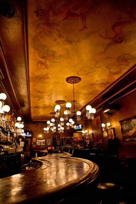 top ten bars in san francisco the top 10 bars in fisherman s wharf san francisco