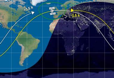 satellite tracking hackaday
