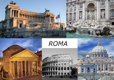 lade torino lade roma lade roma inform 225 tica