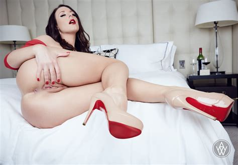 014 angela white photo album by angela white xvideos