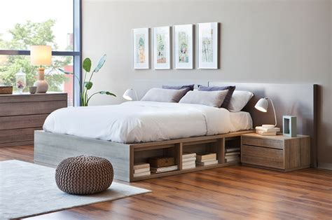 base cama japonesa base cama japonesa affordable base para cama with