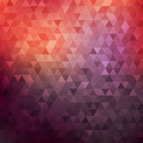 diamond pattern vector ai vector diamond background free vector download 44 736