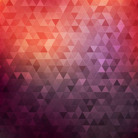 Shape Pattern Background | diamond shape background free vector in adobe illustrator