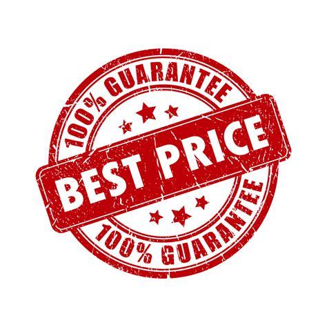 best prices on best price guarantee cervan hire new zealand nz