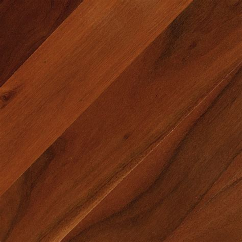 Planet Floor by Solid Timber Flooring In Perth Planet Timbers