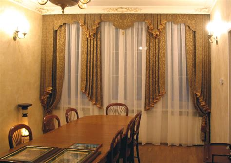 kitchen curtain design kitchen curtain designs design