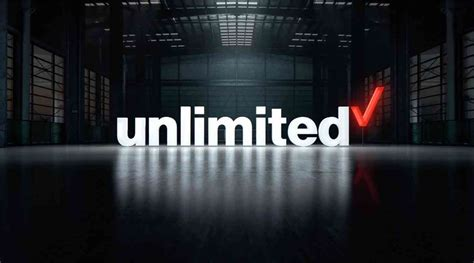 250 Verizon Wireless Gift Card - verizon offering up to 500 with new unlimited data plan and fios promotion phonedog