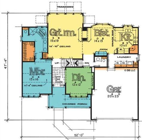 home floor plans menards menards house plans and prices 28 images plan dbi1559