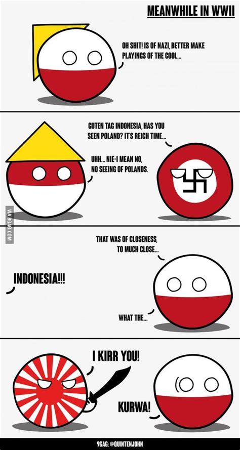 Country Ball Memes - pinterest the world s catalog of ideas