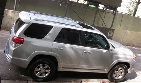 where to buy car manuals 2011 toyota 4runner engine control 2011 toyota 4runner sr5 review