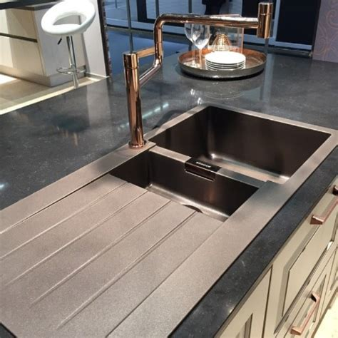 granite kitchen sinks for sale kitchen sinks laundry sinks for sale acs bathrooms