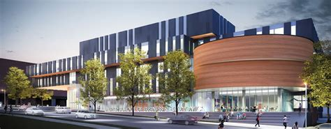 Laurier Mba Contact by Laurier Lazaridis David Thompson Architect