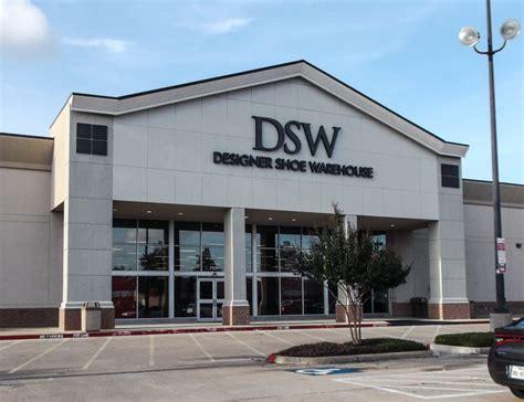dsw shoes houston dsw designer shoe warehouse 20 photos 36 reviews