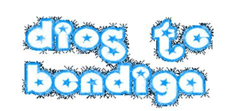 7 gifs para celebrar los bendiciones mensajes tarjetas y im 225 genes con bendiciones para orkut hi5 facebook myspace