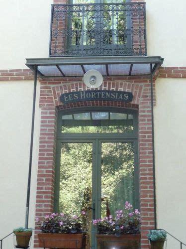chambre d hotes noirmoutier en l ile les hortensias chambre d h 244 tes de charme noirmoutier en