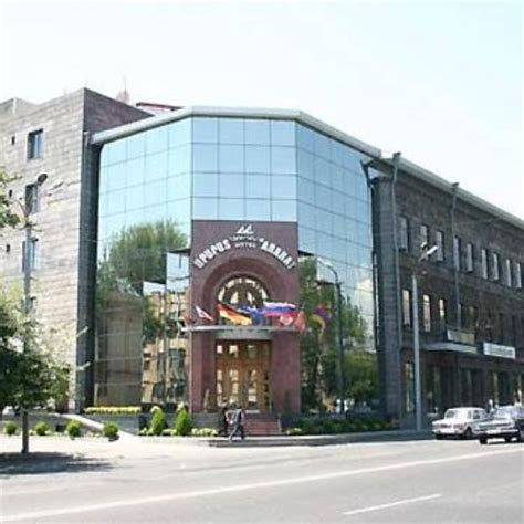 Ararat Hotel Yerevan Armenia Asia ararat hotel updated 2018 prices reviews yerevan