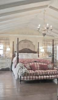 country cottage bedrooms french country cottage bedroom bedroom pinterest