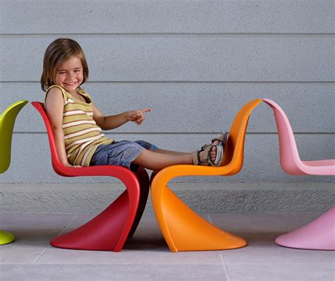 heller stuhl heller stuhl bei kindern 28 images stuhlgang grun
