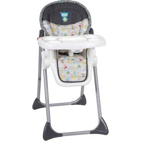 handsome baby trend sit right high chair tanzania